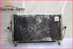 Радиатор кондиционера Nissan Liberty PM12 QR20DE (92110WF105, 92110WF100, 92110WF900)