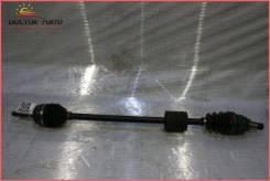Привод FR Toyota Duet M100A EJVE (4341097208,4341097247,4341097407)
