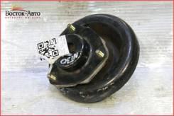 Опора амортизатора F Nissan X-Trail NT30 QR20DE (543208H310,543204U011), передняя