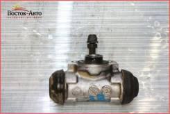 Цилиндр рабочий тормозной Toyota Probox NCP51 1NZFE (4755042020,4755063010)