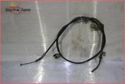 Трос ручника L Honda CR-V E-RD1 B20B (47560-S10-J01, 47560-S10-033, 47560-S10-023), левый
