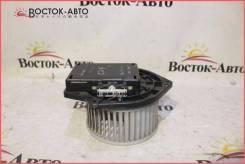 Мотор печки Nissan Serena TC24 QR20DE (272204N060)