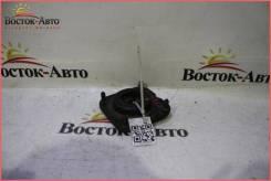 Опора амортизатора F Mazda Familia BJ5P ZJDE (B25D34380A, CB0134380, C14534380C, BL8P34380), передняя