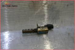 Клапан vvt-i Toyota Corona Premio ST210 3SFSE (1533074010)