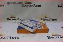 Рамка салонного фильтра Toyota Altezza GXE10 1GFE (8889930870)