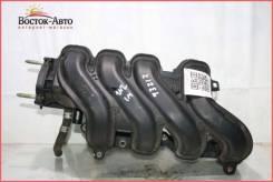 Коллектор впускной Toyota Platz NCP12 1NZFE (1710121020, 1710121030, 1712021010)