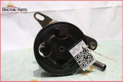 Гидроусилитель руля Mazda Premacy CP8W FSDE (CB8032650A)