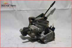 Заслонка дроссельная Honda Stepwgn CBA-RF5 K20A (16400-PNC-013)