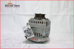Генератор Toyota Probox NCP51 1NZFE (2706021111,2706021110,2706021160)
