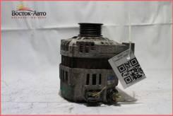 Генератор Nissan Cube AZ10 CGA3DE (2310072B01, 2310072B00, ALH1790, 23100AN000, 23100AP000, 23100AP00A)