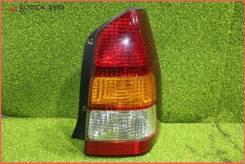Стоп-сигнал R Mazda Tribute EPEW (E10051150D), правый