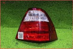 Стоп-сигнал R Toyota Corolla NZE121 1NZFE (815501E040,815511E040), правый