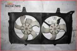 Диффузор Nissan Cefiro A32 VQ25DE (2148138U00, 214812L700, 2148138U10, 2148138U01)