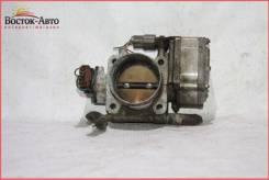 Заслонка дроссельная Mitsubishi Lancer Cedia CS5W 4G93 (MR578447)
