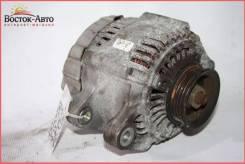 Генератор Toyota Funcargo NCP21 2NZFE (2706021111,2706021110,2706021160)