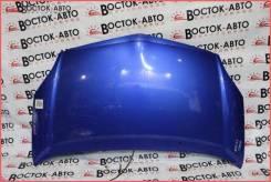 Капот Toyota Corolla Spacio NZE121 1NZFE (5330113050)