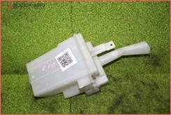 Бачок стеклоомывателя Nissan Cube AZ10 CGA3DE (2891043B01)