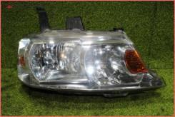 Фара R Honda Stepwgn CBA-RF3 K20A (33101-S7S-901), правая