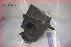 Корпус воздушного фильтра Nissan Laurel WHC34 RB20DE (1650075T00)