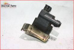 Катушка зажигания Toyota Caldina ST210 3SFE (9091902218)