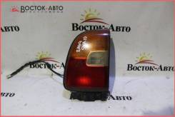 Стоп-сигнал L Toyota RAV4 SXA10 3SFE (8156042020,8156042010), левый