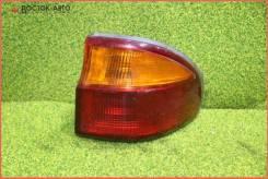 Стоп-сигнал R Nissan Largo W30 KA24DE (265506C025), правый
