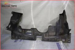 Защита двигателя Honda HR-V ABA-GH3 D16W1 (74111-S2H-000)