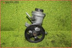 Гидроусилитель руля Toyota Vitz SCP10 1SZFE (4431052010)
