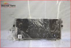 Радиатор кондиционера Nissan Primera Camino P11 SR20DE (921108E000)