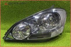 Фара L Toyota Ipsum ACM21W 2AZFE (8115044120), левая