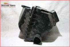 Корпус воздушного фильтра Nissan Cima GF50 VK45DD (16500AR010,16500AR01A)