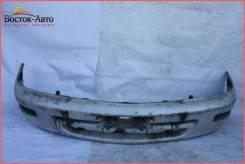 Бампер передний Toyota Corona Exiv ST200 3SFE (521192B230A0)