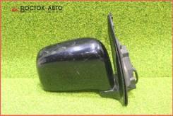Зеркало заднего вида боковое R Honda Stepwgn GF-RF1 B20B (76200-S47-J41ZC), правое