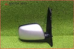 Зеркало заднего вида боковое R Toyota Ipsum ACM21 2AZFE (8791044100), правое