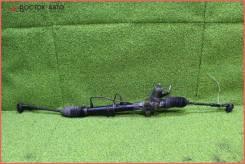 Рулевая рейка Toyota Duet M100A EJVE (4450497403)