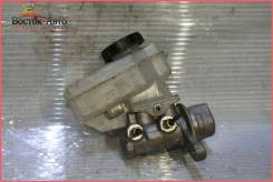 Цилиндр главный тормозной Nissan Skyline NV36 VQ25HR (D6010JK01A)
