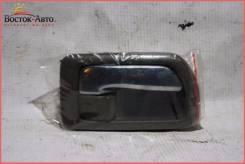 Ручка двери внутренняя R Toyota Corona Premio ST210 3SFE (6920520150B0,6920520190B1), правая