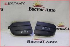 Заглушка бампера Toyota Duet M100A EJVE (8148197403,8148297403)