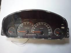 Панель приборов Hyundai Trajet 2001
