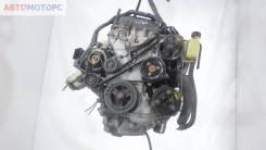 Контрактный двигатель Mazda 6 (GG) 2002-2008, 2 л, бензин (LF)