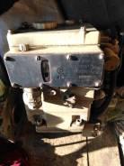 Регулятор 20РН-30. Под заказ из Хабаровска