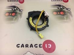 Шлейф airbag Toyota mark2 jzx100 дорестайл