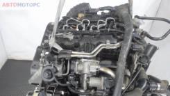 Контрактный двигатель Audi Q5 2008-2017, 2 л, диз (CAHA)