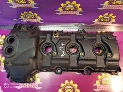 Крышка клапанная ford explorer kx BR3Z6582G