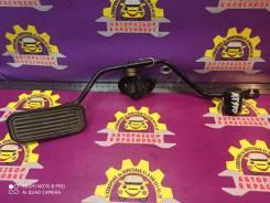 Педаль газа toyota corona at170 5a 5afe 7812020300