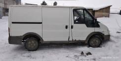 Ford Transit. Форд Транзит, 2 000куб. см., 1 000кг.