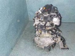 АКПП Honda SXEA Установка с честной гарантией