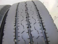 Bridgestone Duravis R205, 195/75 R15LT 107/105L