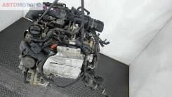 Контрактный двигатель Volkswagen Touran 2006-2010, 1.4 л, бенз (BMY)