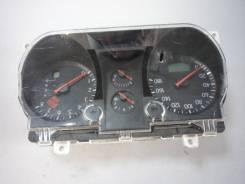 Панель приборов Mitsubishi Airtrek 4G63